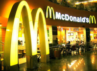 mcdonalds_has_msg_in_food Grocery Store as Minefield