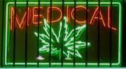 Cannabis Medical Marijuana, Miracle Drug of the 21st Century
