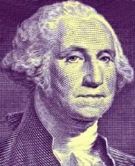 George_Washington_Blood_Letting