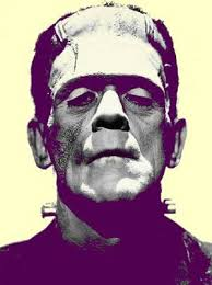 Synthetic Hormones are Frankenstein Monsters