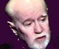 George_Carlin_small