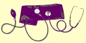Sphygmomanometer2