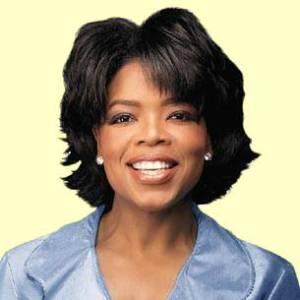 Oprah_WInfrey_2
