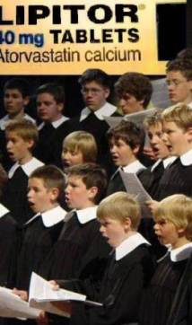 Lipitor_choir