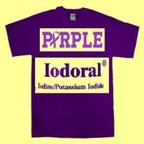 purple_tee_shirt3