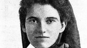 Great Women in Medicine Elizabeth Kenny