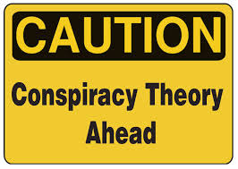 Medical Conspiracies That Came True by Jeffrey Dach MD
