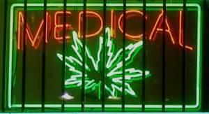 medical_marijuana_sign