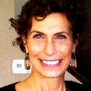Mara_Gordon_Cannabis_pediatric_cancer_Aunt_Zelda