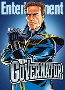 THE-GOVERNATOR