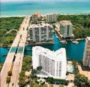 Attend the Innovision Gut/Brain Meeting in Ft Lauderdale