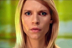 homeland_carrie MAtheon_bipolar_lithium_claire_danes