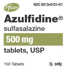 empagliflozin tablet price in india