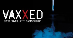 vaxxed-from cover up to catastrophe jeffrey dach