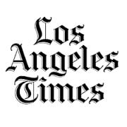 Bioidentical Hormones According to the LA Times