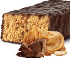 Soy Protein Bar A Mysterious Recurrence of Menopausal Symptoms