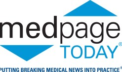 MedPage_Today
