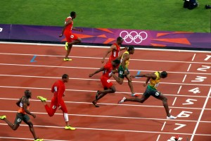 Foot race Olympics_bolt_jumbo_NYTimes