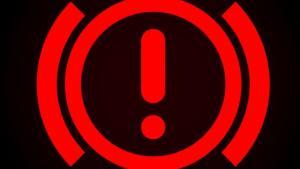 brake-warning-light_psych_meds_0099