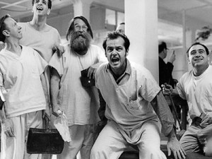 one-flew-over-the-cuckoos-nest-scene_psych_meds