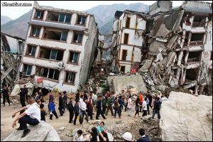 Disaster Medicine in America