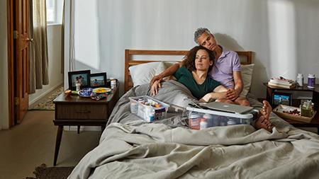The-Mystery-of-Chronic-Fatigue-Hadassah-Magazine-Chronic-UNREST-Jennifer-Brea