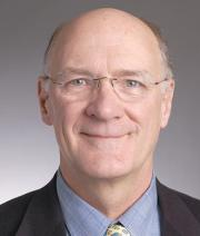 Neurologist Andrew Zimmerman Fired by DOJ for Change of Opinion