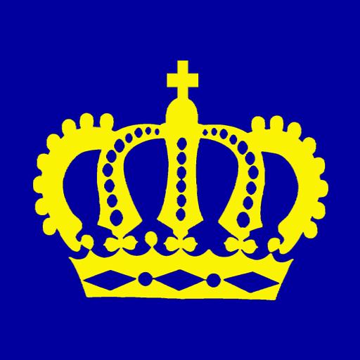Prince Andrew Virginia Giufree