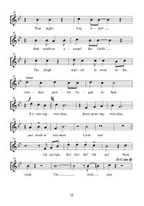 Lead Sheet - p. 2