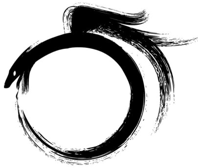 Snake Circle 1