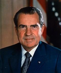 Richard_M__Nixon