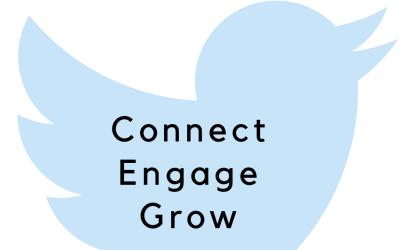 Twitter Challenge ~ Feb 1-15  #TribalSupport