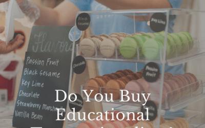 Educational Transactionalism