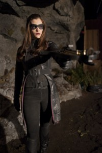 Arrow Huntress_Jessica_De_Gouw