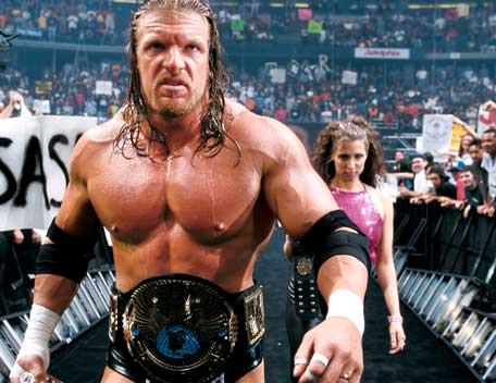 triple-h-wrestlemania-2000