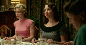 brooklyn-movie-emily-bett-rickards-eve-macklin