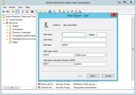 2015-10-21 15_54_02-Jump List for Remote Desktop Connection