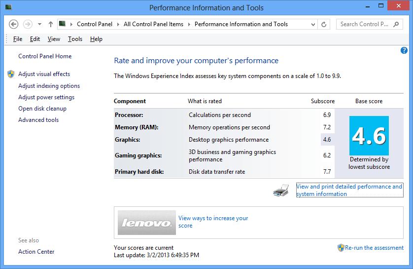 Adding a second SSD to my Lenovo Yoga & 8GB RAM