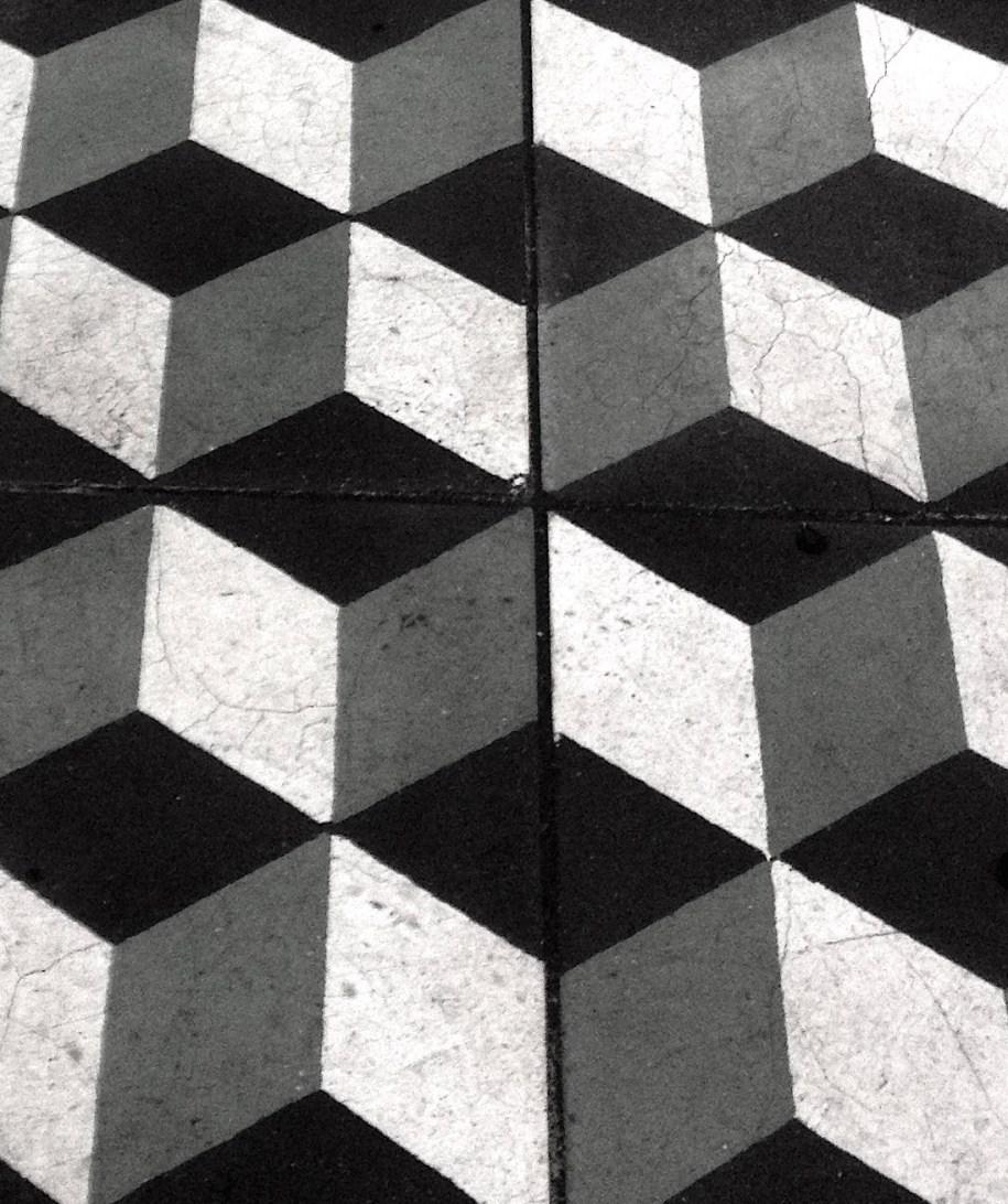 featured floor