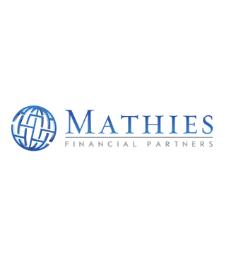 Mathies Financial