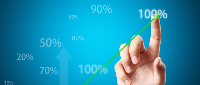 Investment Coaching