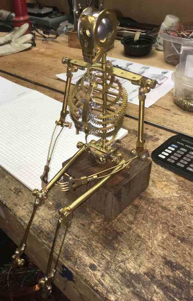 9 skeleton sitting2