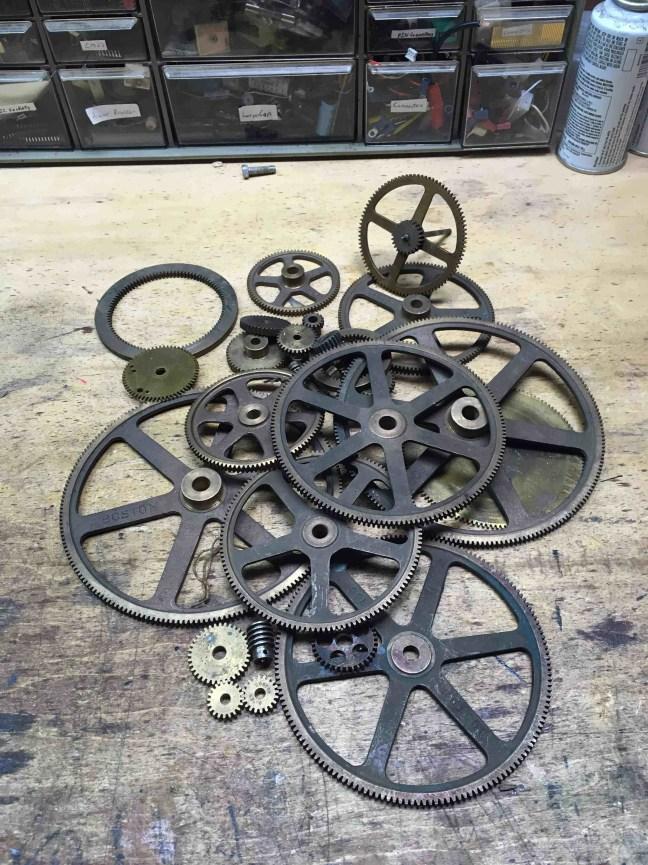 Brass-Gears.jpg