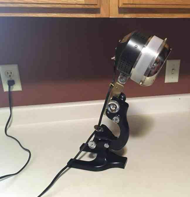 Microscope-Lamp-2.jpg