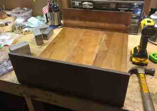 5-top and bottome glued