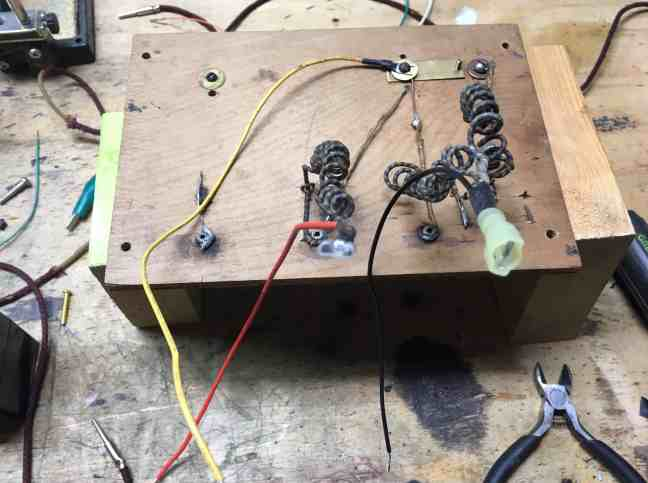 38 Wires final