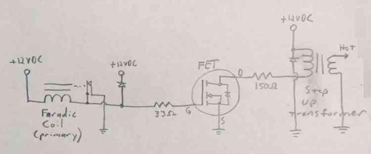 63 final schematic