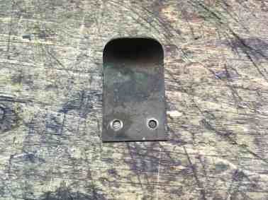 8i Door handle