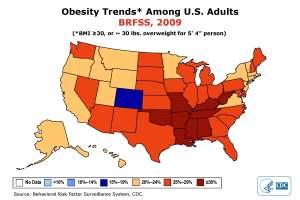 obesity_trends_20092