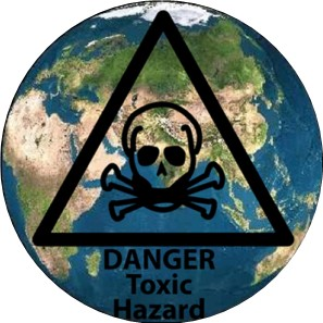 toxic-world-2